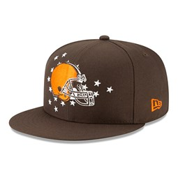 59FIFTY – Cleveland Browns NFL Draft 2019
