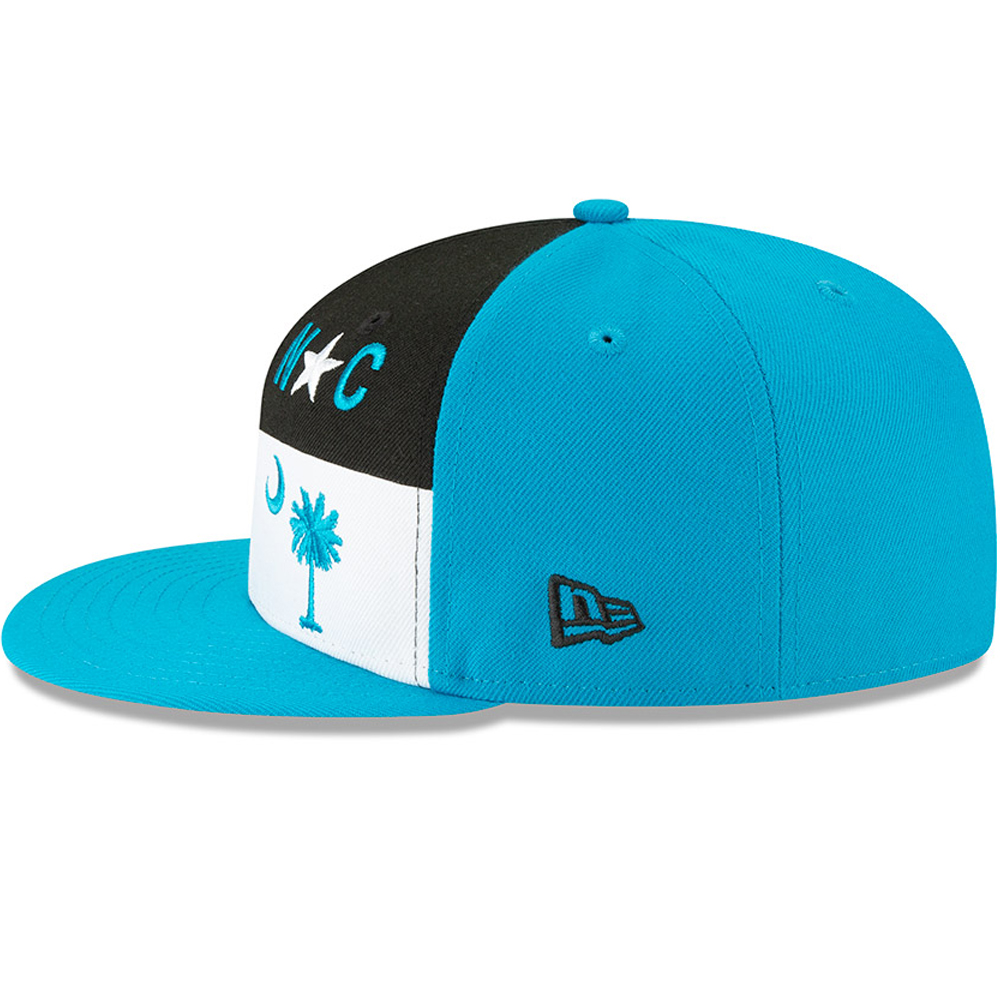 59FIFTY – NFL Draft 2019 – Carolina Panthers