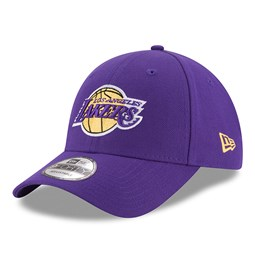 Los Angeles Lakers The League 9FORTY