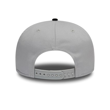 Thor 9FIFTY Snapback
