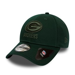 Green Bay Packers Official Team Tonal Green 39THIRTY
