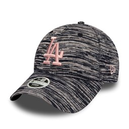 d01b9114fdd Los Angeles Dodgers Engineered Fit 9FORTY