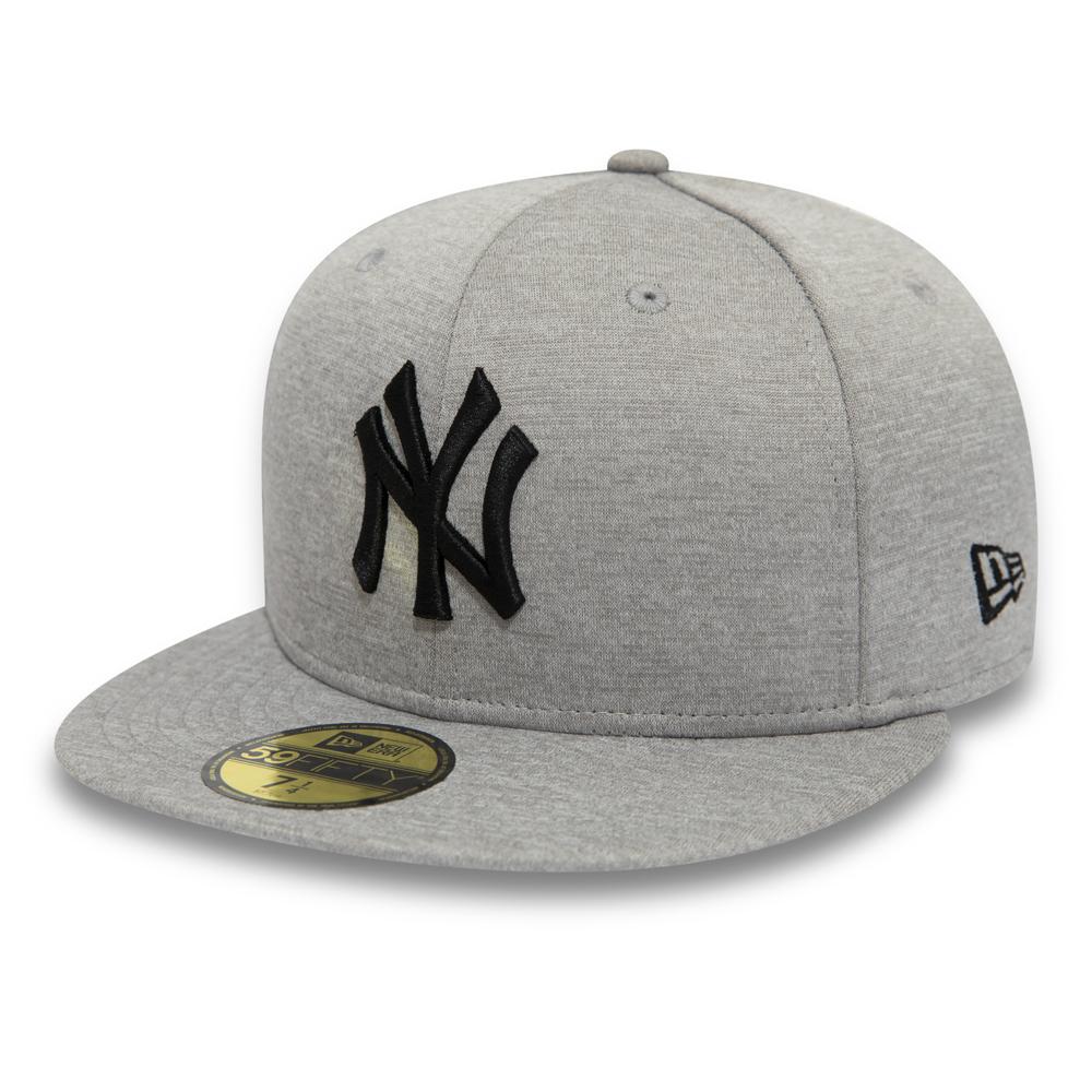Westin W Classic Cap Black Base Cap Top-Shop Angelsport