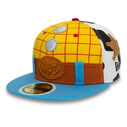Toy Story Woody Kids 59FIFTY