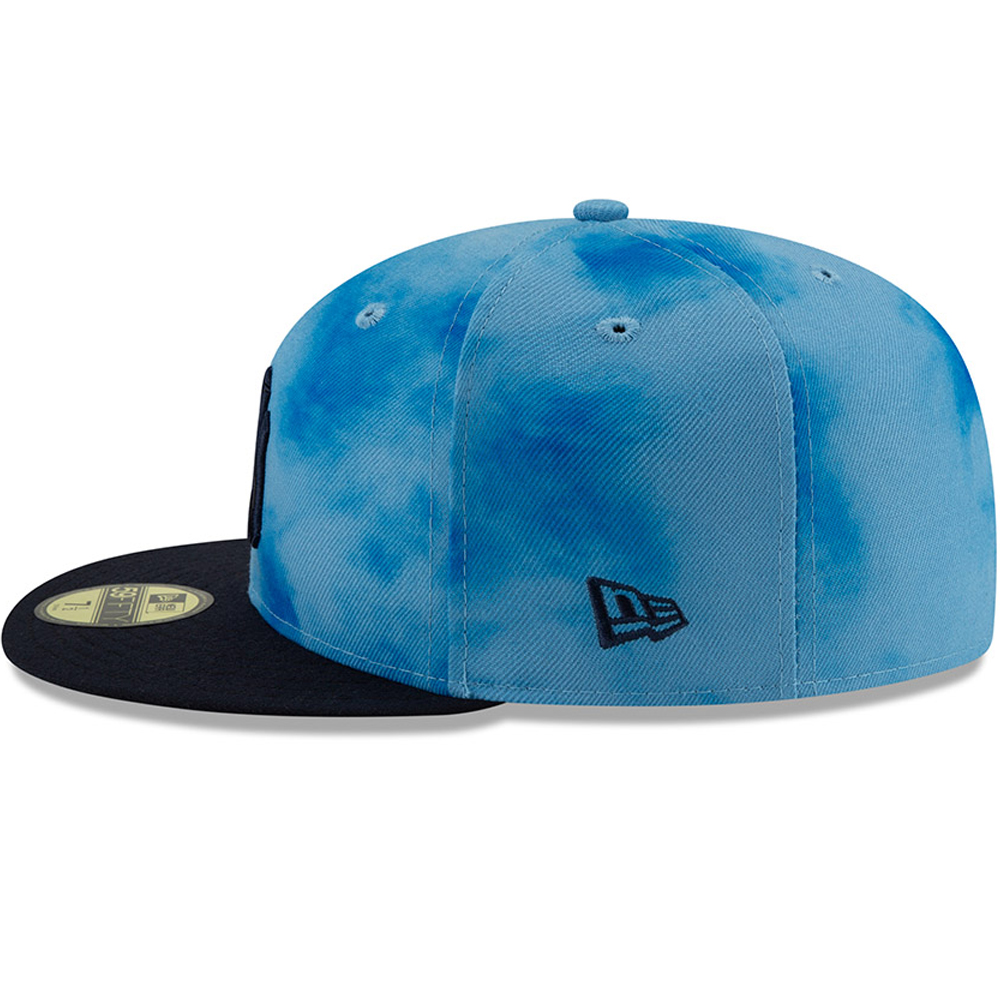 New York Yankees – 59FIFTY – Father's Day 2019