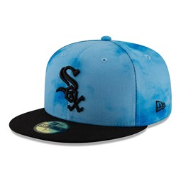 Chicago White Sox Fathers Day 2019 59FIFTY