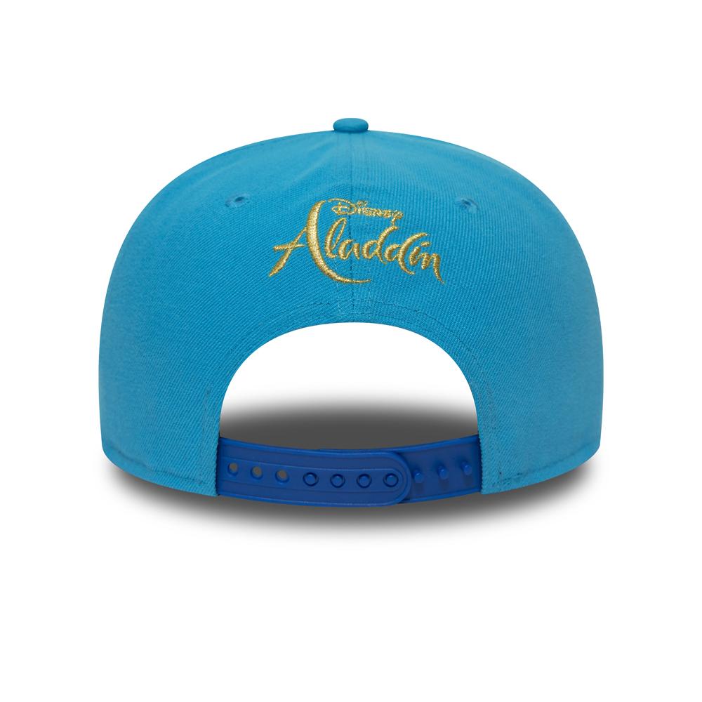 9FIFTY Snapback – Aladdin – Genie