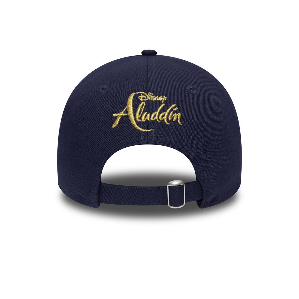 9TWENTY – Aladdin Lamp – Marineblau