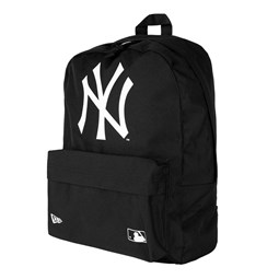 Sac à dos New York Yankees Stadium noir