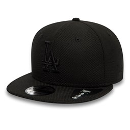Diamond Era 9FIFTY nero dei Angeles Dodgers
