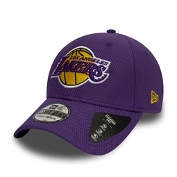 39THIRTY – Los Angeles Lakers – Official Team Colour – Diamond Era