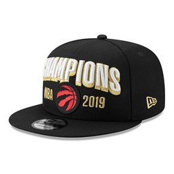 official photos 4c69b 12620 Toronto Raptors 2019 NBA Champions 9FIFTY Snapback