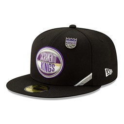 59FIFTY – Sacramento Kings – 2019 NBA Draft