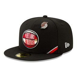 59FIFTY – Portland Trail Blazers – 2019 NBA Draft