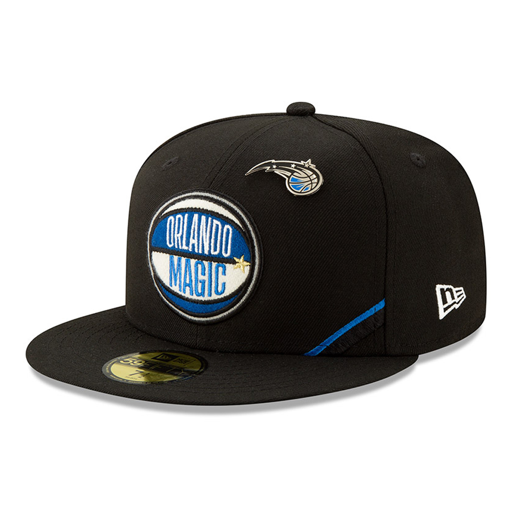 Orlando Magic 2019 NBA Draft 59FIFTY