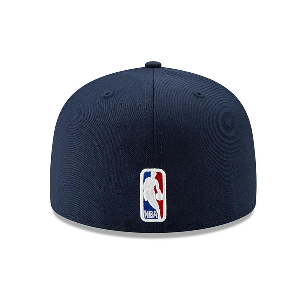 Minnesota Timberwolves 2019 NBA Draft 59FIFTY