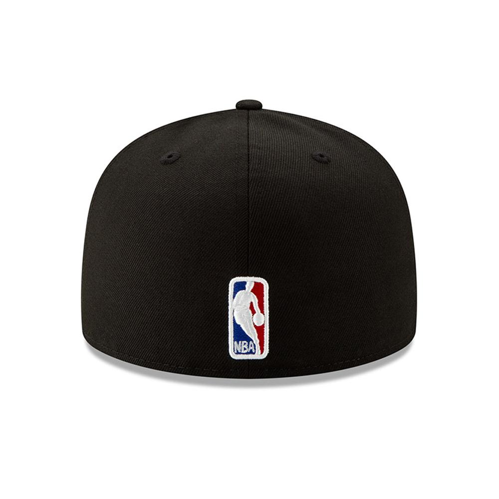 59FIFTY – Miami Heat NBA Draft 2019