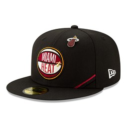 Miami Heat 2019 NBA Draft 59FIFTY
