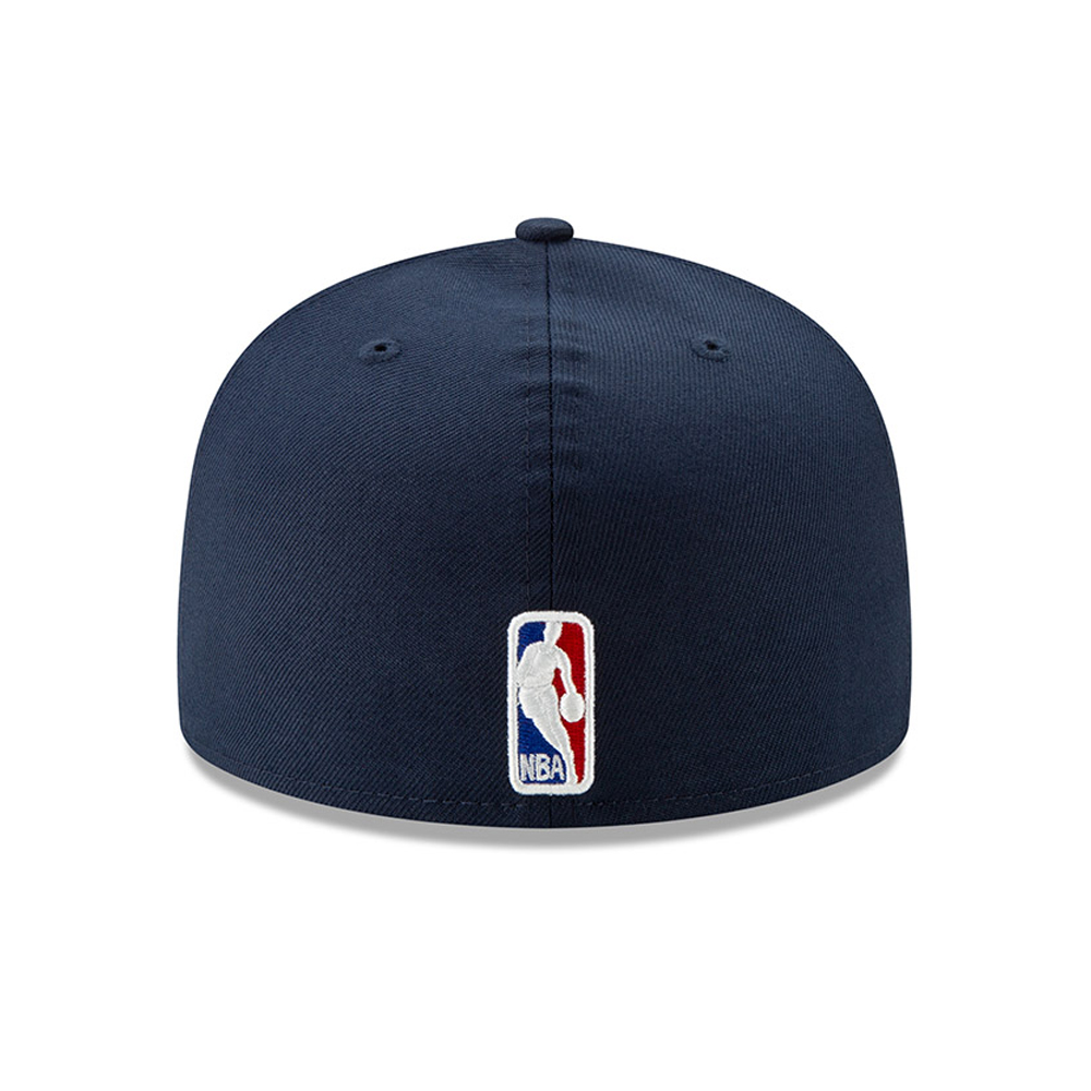 Indiana Pacers 2019 NBA Draft 59FIFTY