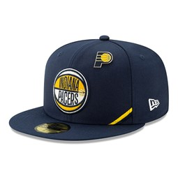 59FIFTY – Indiana Pacers NBA Draft  2019