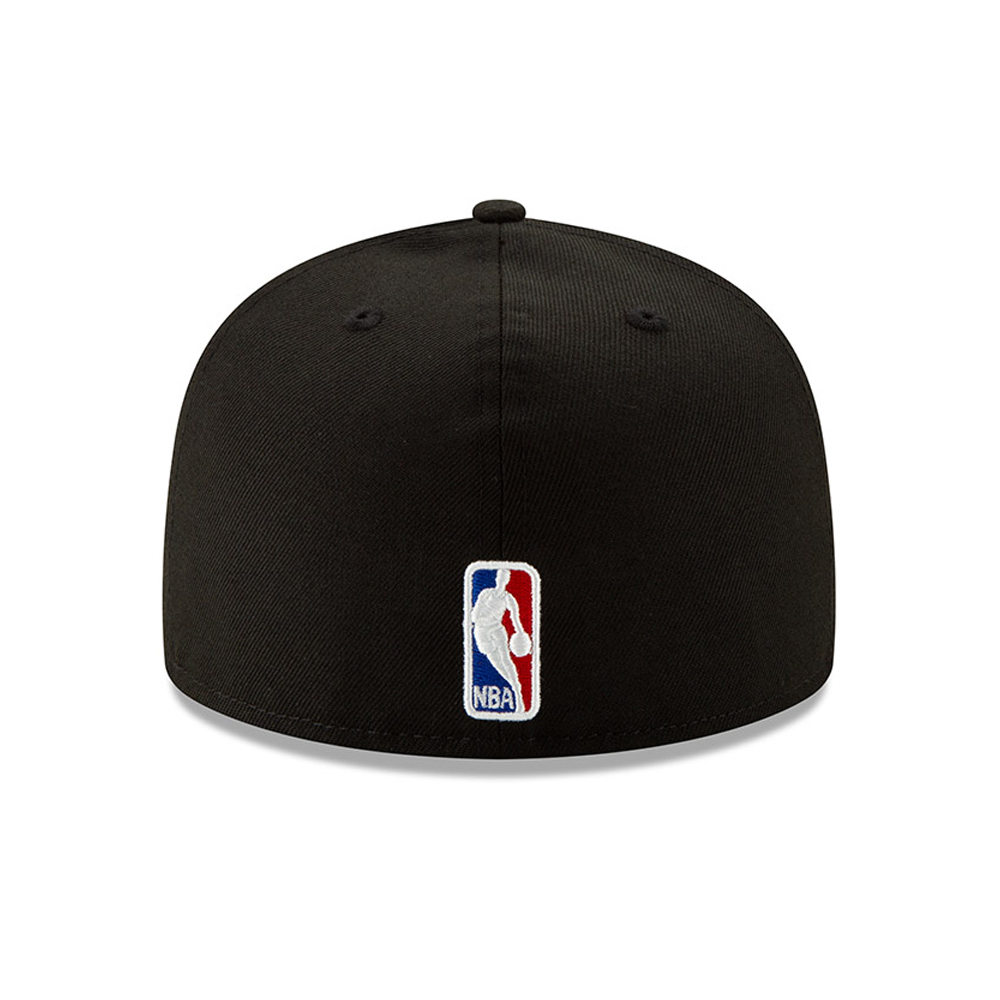 Chicago Bulls 2019 NBA Draft 59FIFTY