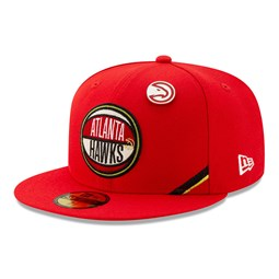 2019 NBA Draft degli Atlanta Hawks 59FIFTY