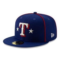 Texas Rangers 2019 All-Star Game 59FIFTY