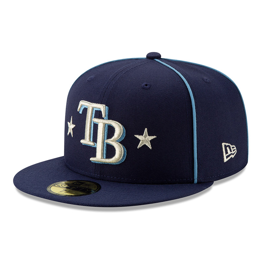 59FIFTY – Tampa Bay Rays – 2019 All-Star Game