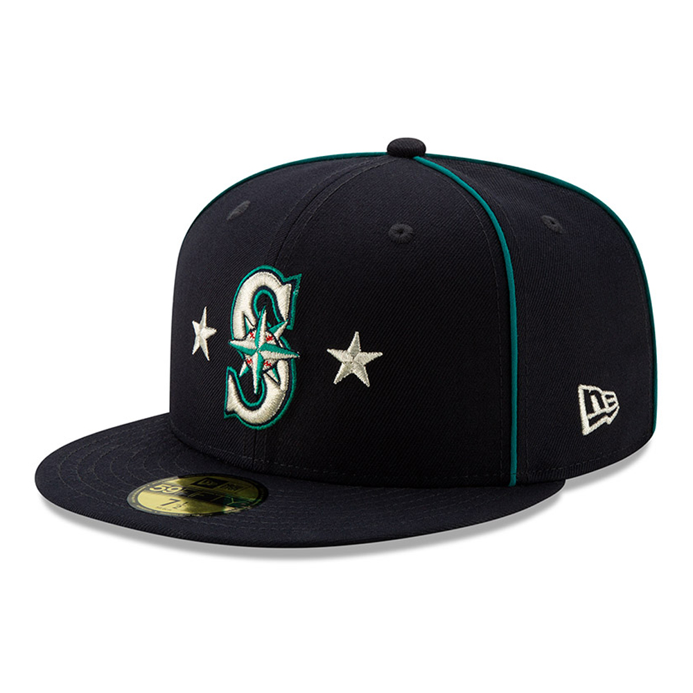 59FIFTY – Seattle Mariners – 2019 All-Star Game