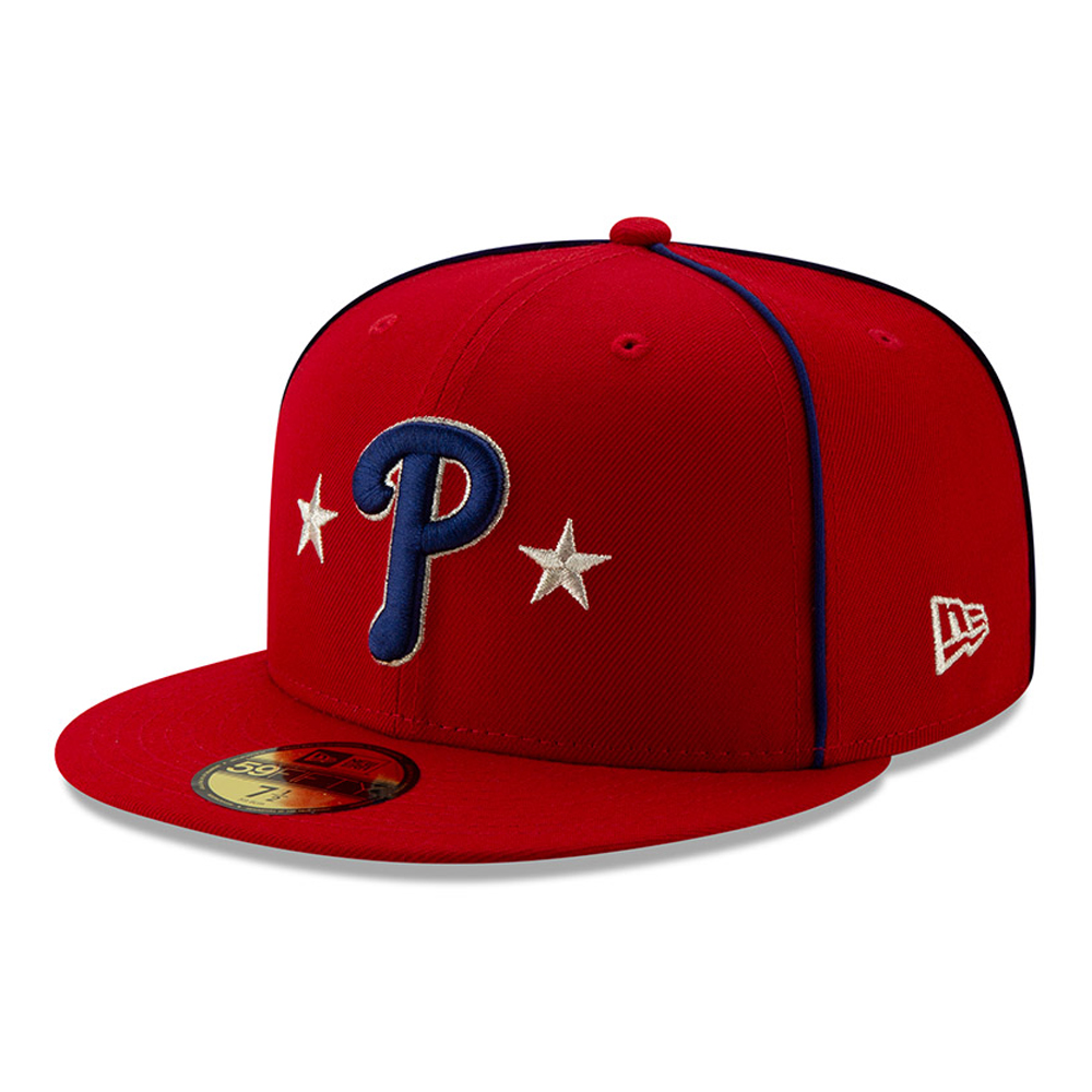the latest fac03 02469 Philadelphia Phillies 2019 All-Star Game 59FIFTY