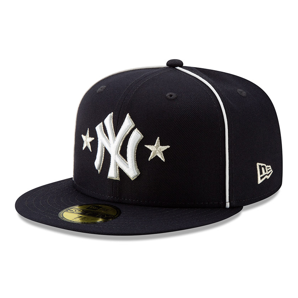 New York Yankees 2019 All-Star Game 59FIFTY