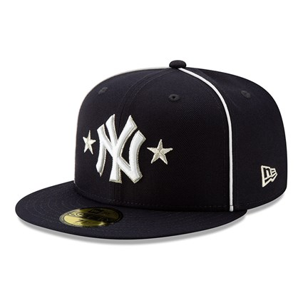 cfbfb483 New York Yankees 2019 All-Star Game 59FIFTY | New Era