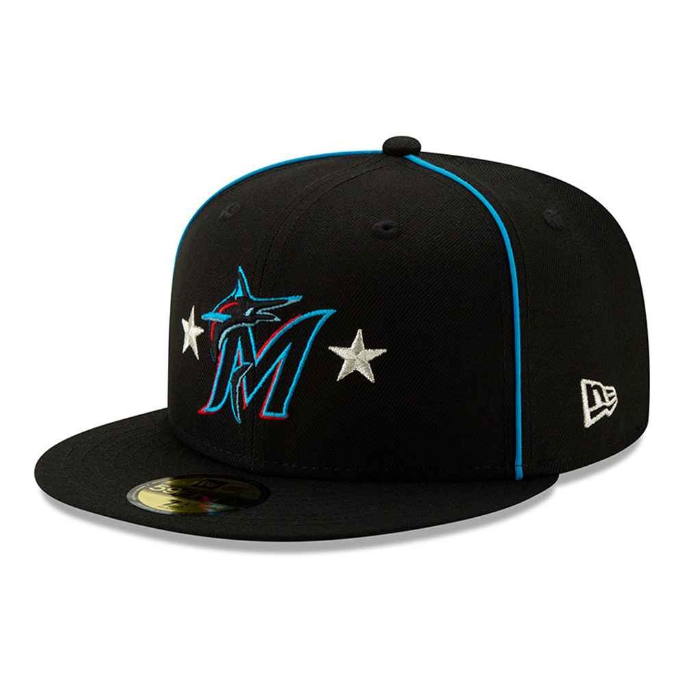 Miami Marlins 2019 All-Star Game 59FIFTY