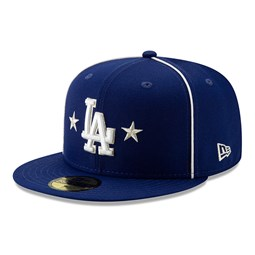 d84ed2fc9 Los Angeles Dodgers 2019 All-Star Game 59FIFTY