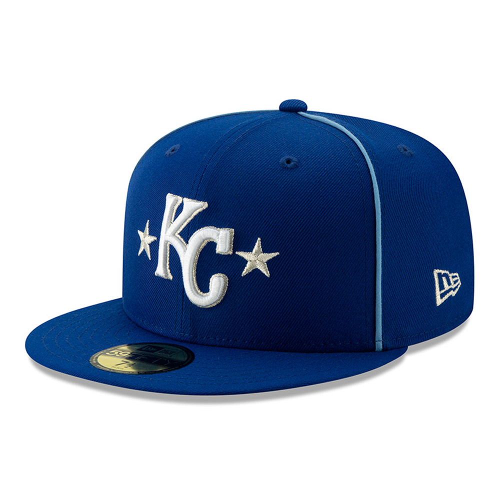 59FIFTY – Kansas City Royals – 2019 All-Star Game