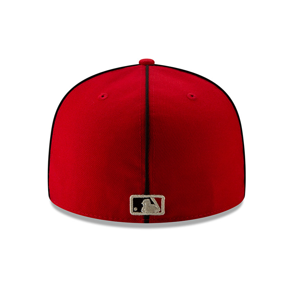 Cincinatti Reds 2019 All-Star Game 59FIFTY