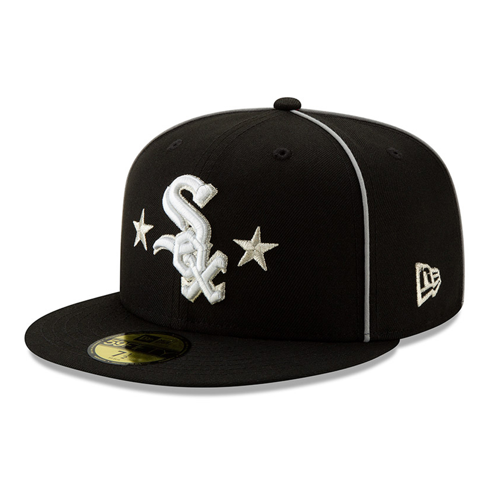 bfcd3326 Chicago White Sox Caps, Hats & Clothing | New Era
