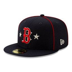 Boston Red Sox 2019 All Star Game 59FIFTY