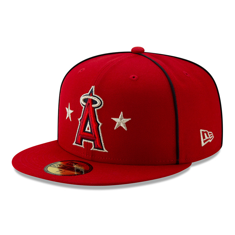 Los Angeles Angels 2019 All-Star Game 59FIFTY