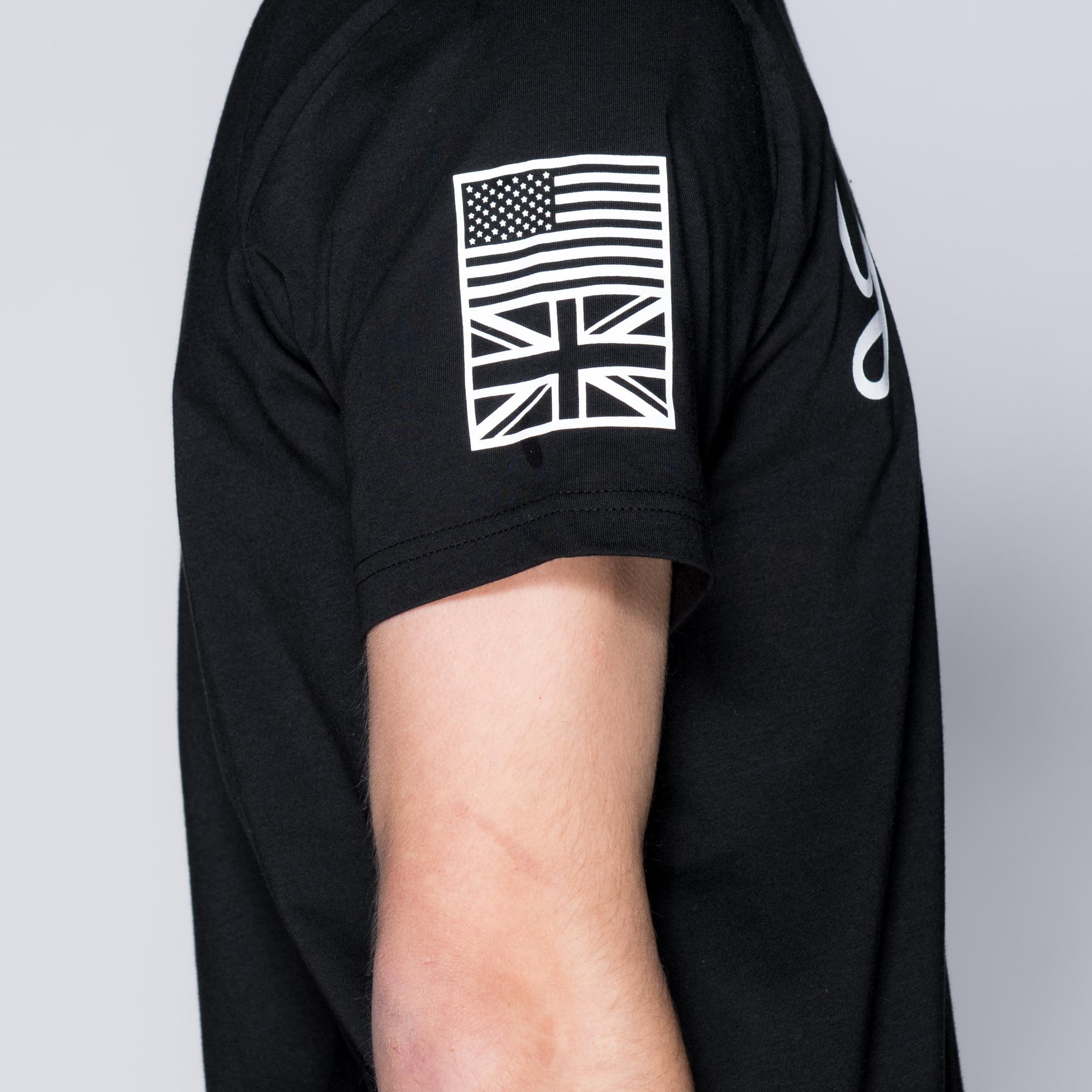 Camiseta New York Yankees Wordmark