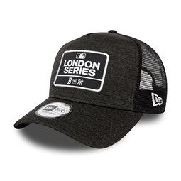 A Frame Trucker – New York Yankees – London Series
