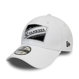 online store 23d02 9d21f New York Yankees London Series 9FORTY