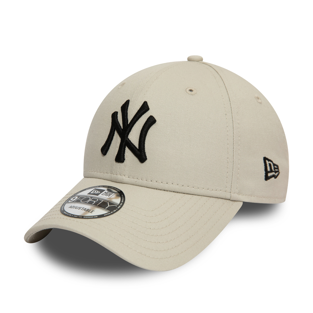 New York Yankees Essential Stone 9FORTY