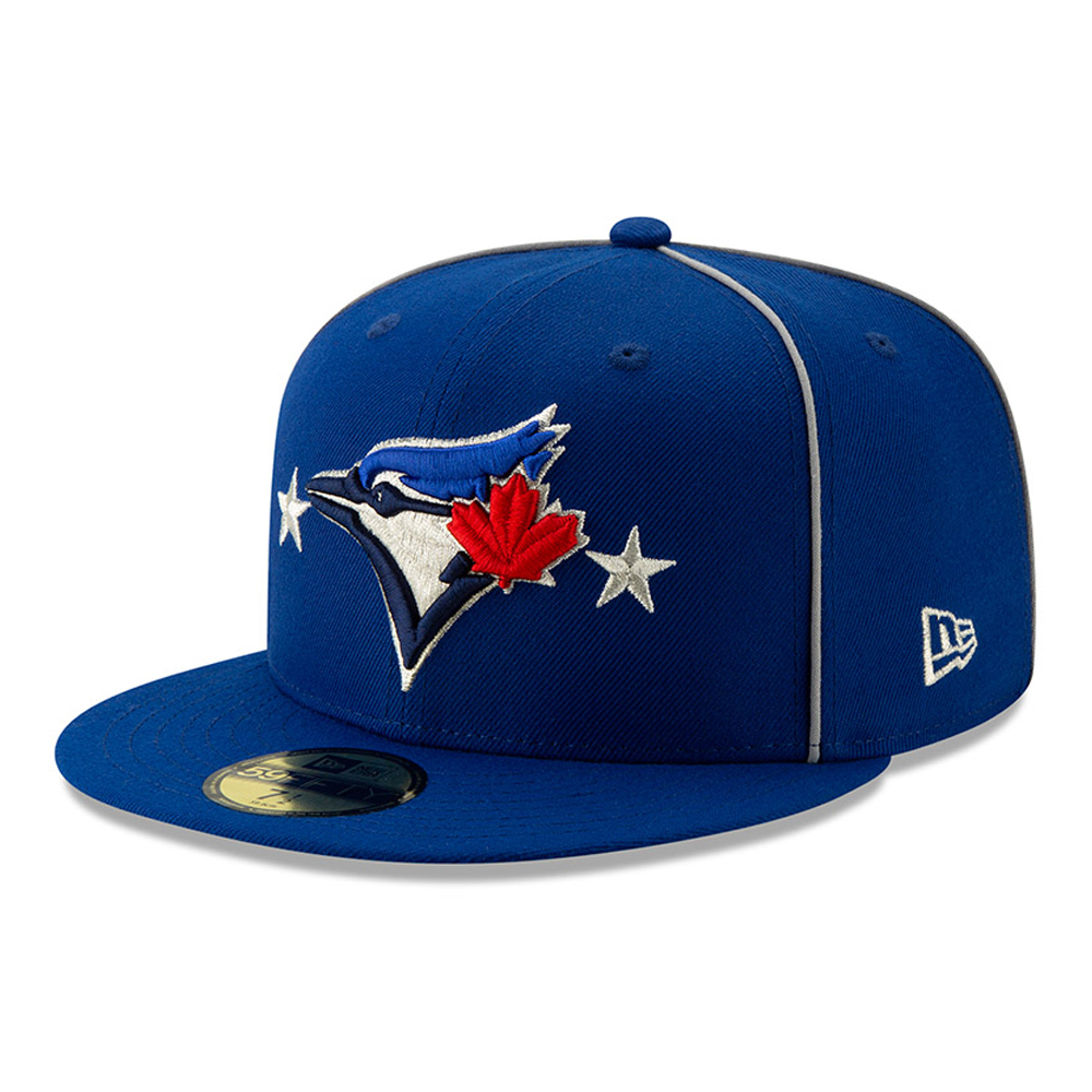 59FIFTY – Toronto Blue Jays – 2019 All-Star Game