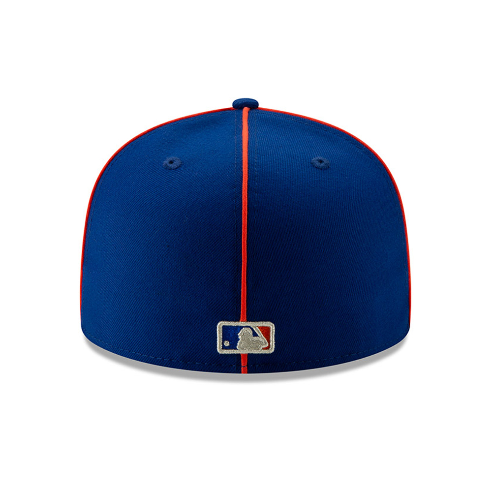 New York Mets 2019 All-Star Game 59FIFTY