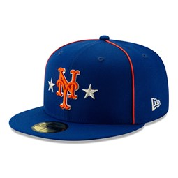 59FIFTY – New York Mets – 2019 All-Star Game