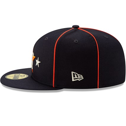 info for 8c944 ac513 Houston Astros 2019 All-Star Game 59FIFTY | New Era