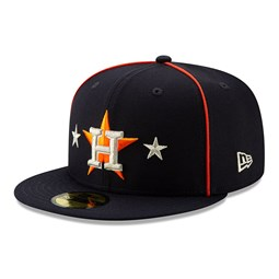 Houston Astros 2019 All-Star Game 59FIFTY