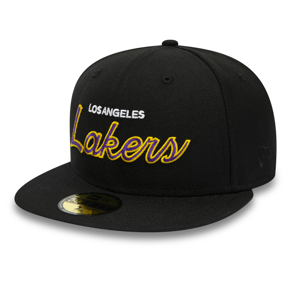 Los Angeles Lakers 59FIFTY