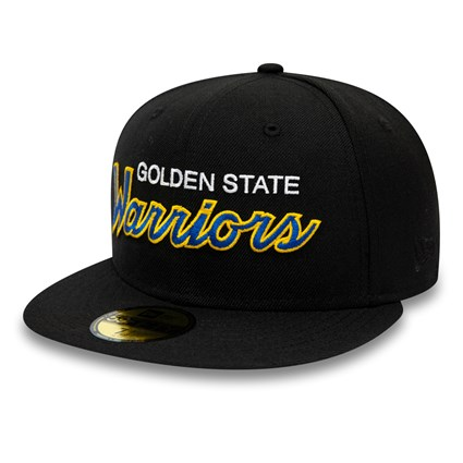 Golden State Warriors 59FIFTY